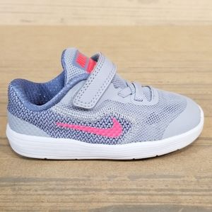 Nike Revolution 3 Running Sneakers